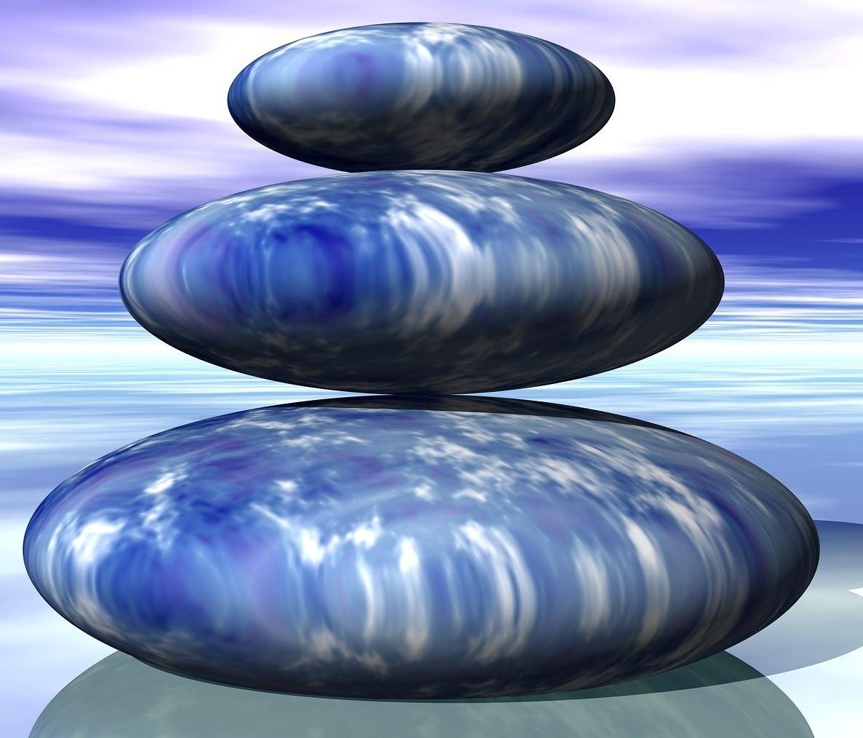 Introducción a la gestión del estrés profesional desde el enfoque Mindfulness o atención plena