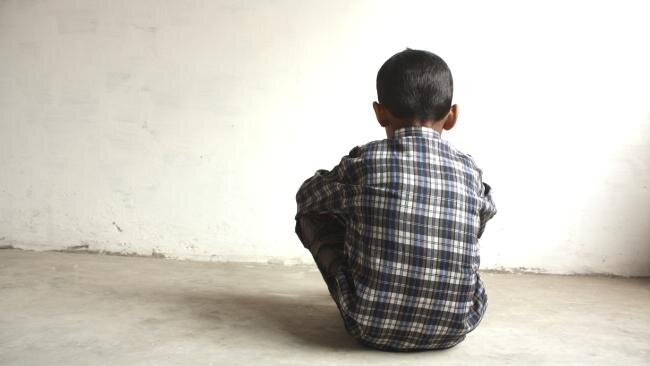 Hijos e hijas de la violencia de género: acercamiento e intervención (2ª edición)